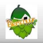 bierschuur-nieuw-343x343