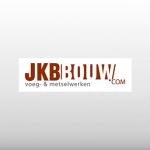 jkbbouw