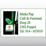 mieke-pap-1-343x343