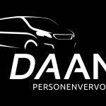 Taxi Daan