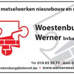 Werner woestenburg